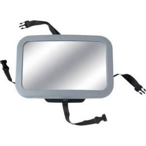 britax mirror