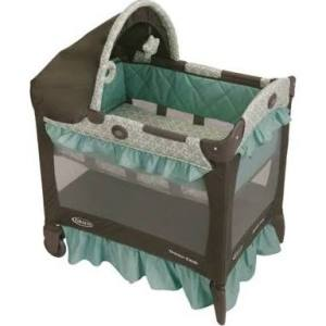 pack n play lite